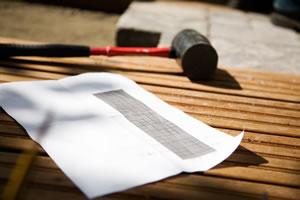 Holzterrasse planen