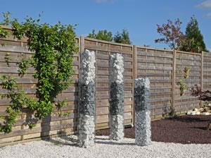 Gartengestaltung Mit Steinen Und Kies Gartendialogde