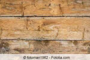 Bretter für Holzkomposter