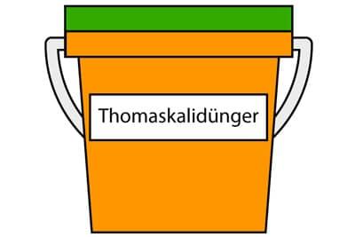 Thomaskalidünger