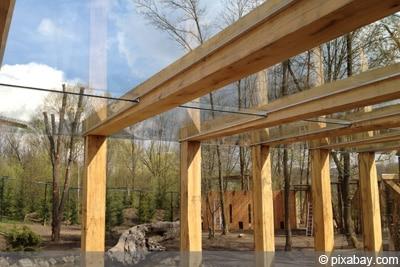 Wintergarten Preise Fur Umbau Und Lfd Kosten Je M