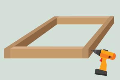 Mähroboter Bauanleitung